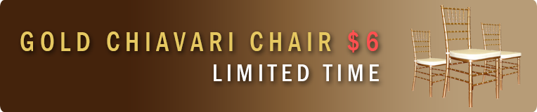 ChivariChair