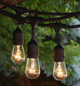 Medium-Commercial-String-Lights-thumb