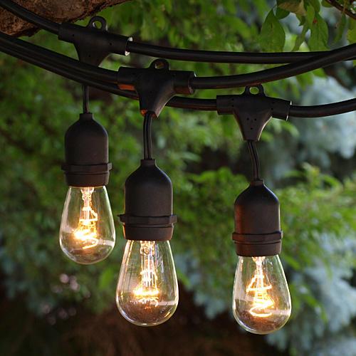 Medium-Commercial-String-Lights-thumb