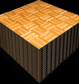 oak-dance-floor-stack