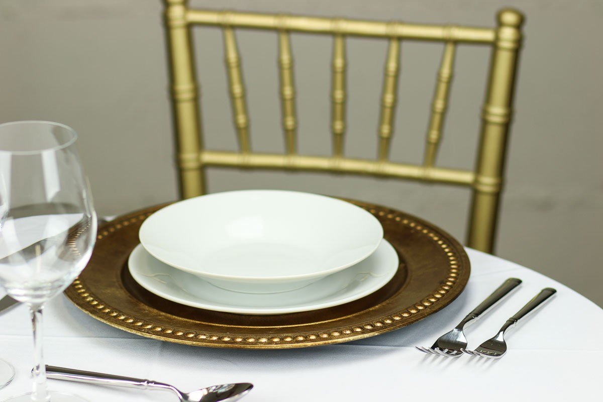 14-inch-roman-studded-charger-plate-antique-dark-gold-set_1