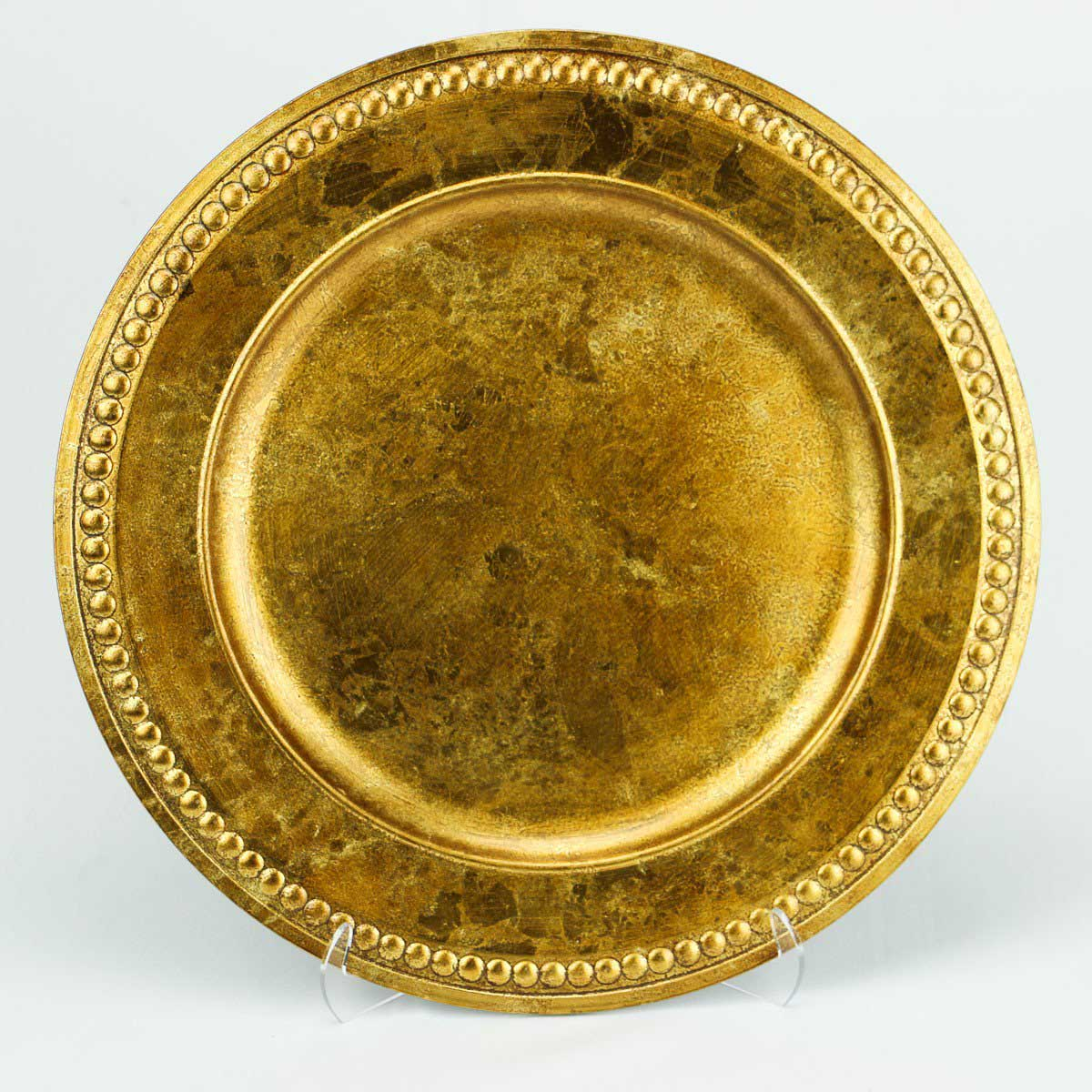14-inch-roman-studded-charger-plate-antique-dark-gold_1