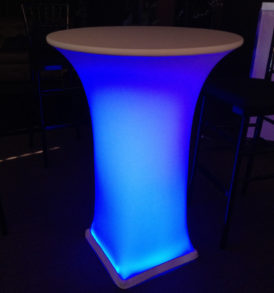 Cocktail-Table-with-Spandex-and-LED