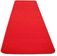 Red Carpet 4x25