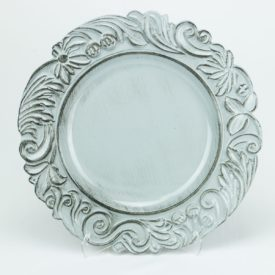 aristocrat-charger-plate-grey_1