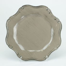 baroque-stone-charger-plate-light-grey-brown_1