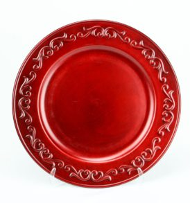 embossed-design-charger-plate-red_1