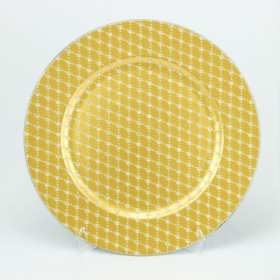 glitter-plaid-charger-plate-gold-1_1