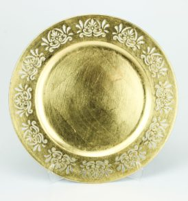 laser-cut-lace-charger-plate-gold_1