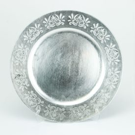laser-cut-lace-charger-plate-silver_1_1