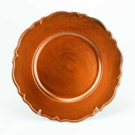 metallic-antique-charger-plate-brushed-copper_1_1