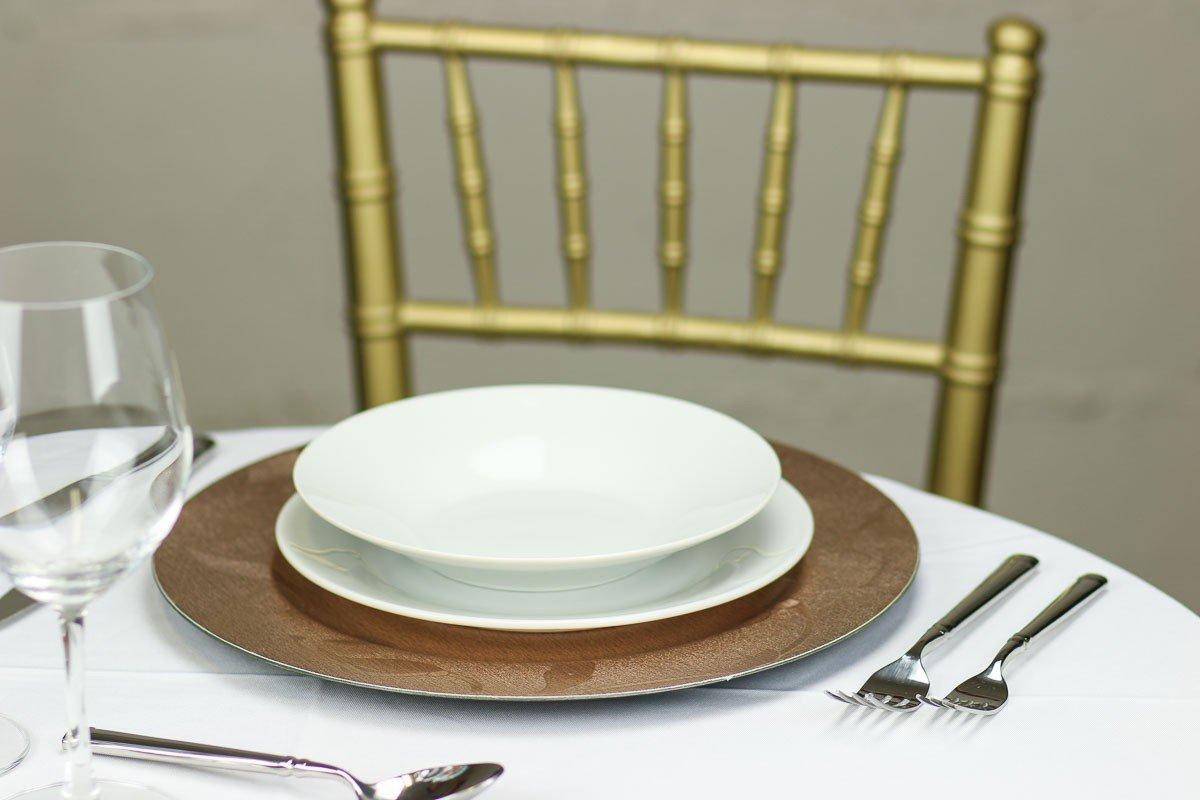 metallic-leaf-charger-plate-rose-gold-set