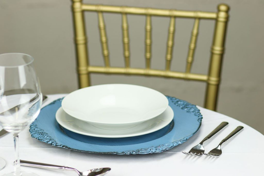 royal-corners-charger-plate-blue-set_1