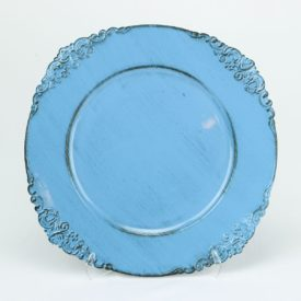 royal-corners-charger-plate-blue_1