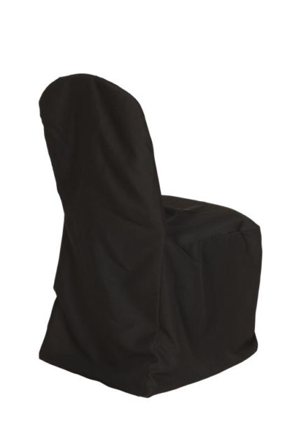 polyester_banquet_chair_cover_black