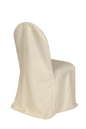 polyester_banquet_chair_cover_ivory