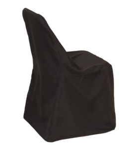 polyester_folding_chair_cover_black