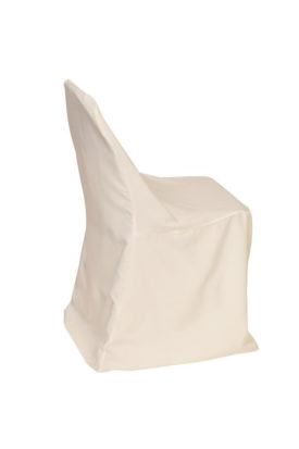 polyester_folding_chair_cover_ivory