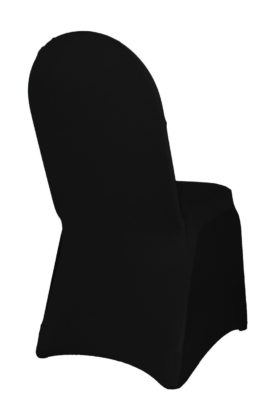 spandex_banquet_chair_cover_black