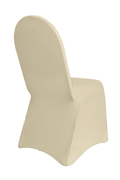 spandex_banquet_chair_cover_ivory