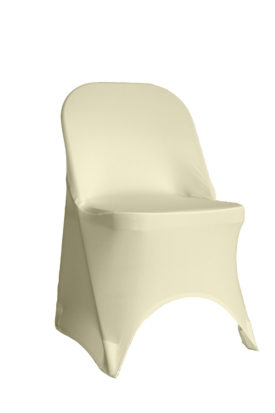 spandex_folding_chair_cover_ivory