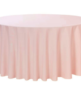 120-inch-round-polyester-tablecloth-blush