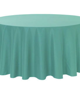 120_inch_round_polyester_tablecloth_tiffany