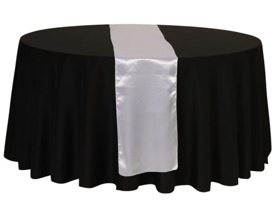 14-x-108-inch-white-satin-table-runner