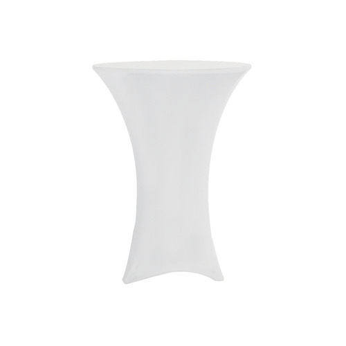 30_inch_round_cocktail_spandex_tablecloth_white__65923.1452197610.500.500