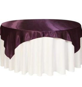 72-x-72-satin-table-overlay-eggplant