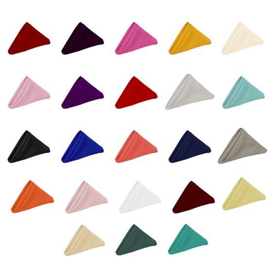 polyester_napkins_samples