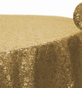 (specialty fabric)120-gold-glitz-sequin-tablecloths