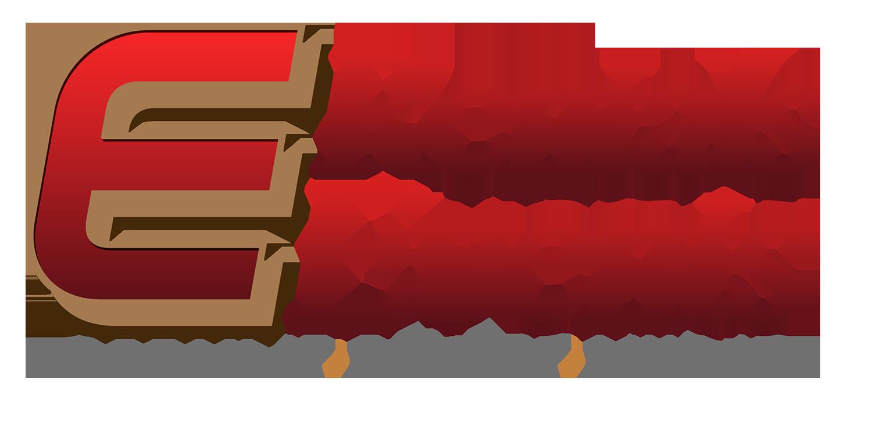 Erentals Events Event & Party Rental Company Serving Santa Barbara and Ventura County.